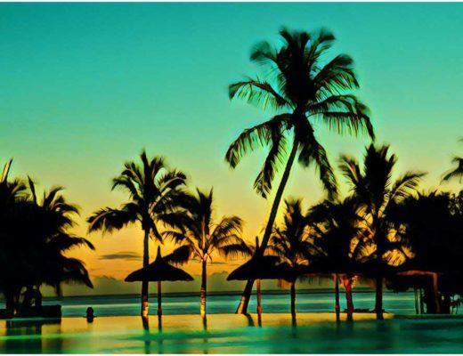 Dominikos Respubliką