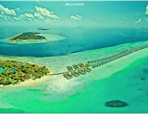 Vilnius Maldives Holidays